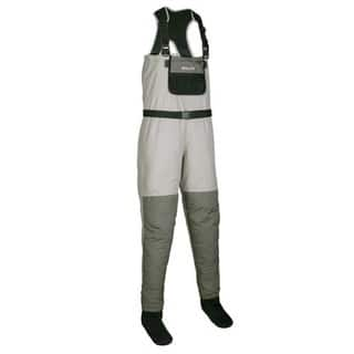 Allen Cases Pathfinder Breathable Stockingfoot Wader https://ak1.ostkcdn.com/images/products/13870741/P20510631.jpg?impolicy=medium