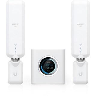 AmpliFi AmpliFi Home Wi-Fi System