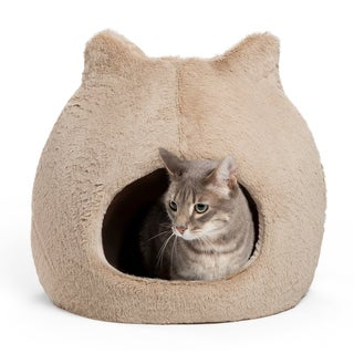 Best Friends by Sheri Fur Meow Hut