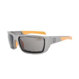 Harley-Davidson Unisex Sunglasses HDSZ 812 GRY-3 Willie G Skull