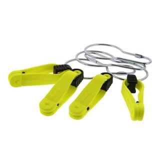 Scotty Mini Power Grip Plus Line Release