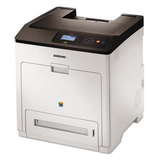 Samsung CLP-775ND Color Laser Printer|https://ak1.ostkcdn.com/images/products/13880606/P20519298.jpg?impolicy=medium