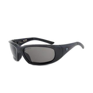 Harley-Davidson Unisex Sunglasses HDSZ 811 BLK-3 Willie G Skull