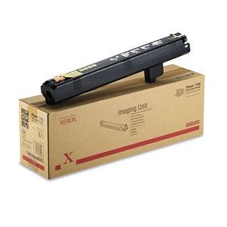 Xerox 108R00581 Imaging Unit Black