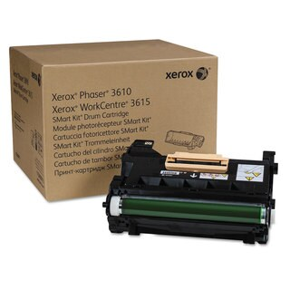 Xerox 113R00773 Drum 84000 Page-Yield