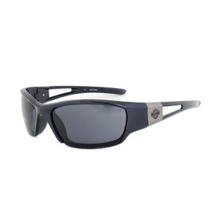 Harley-Davidson Unisex Sunglasses HDS 610 NV-3