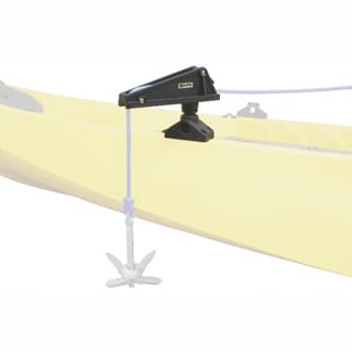 Scotty Anchor Lock with Number 241 Side/Deck Mount