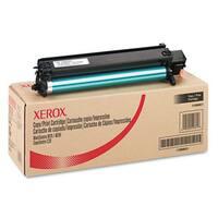 Xerox 113R00671 Drum Black