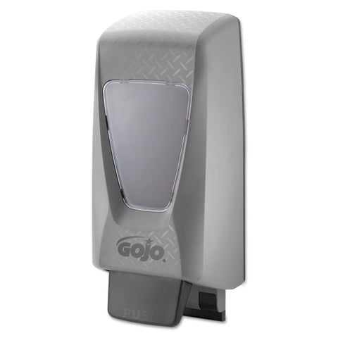 GOJO PRO 2000 Hand Soap Dispenser 2000mL Black