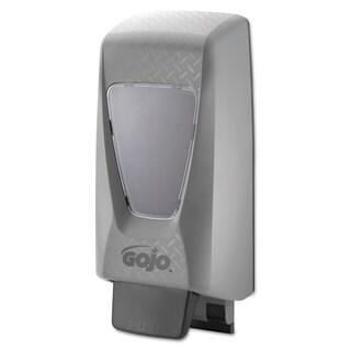 GOJO PRO 2000 Hand Soap Dispenser 2000mL Black