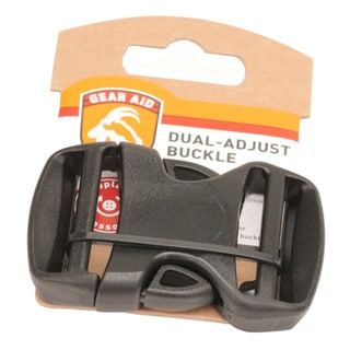 McNett Side Release Buckle Kit with Tri-glide