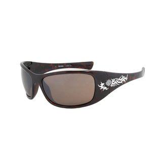 Harley-Davidson unisex Sunglasses HDS 563 TO-1F