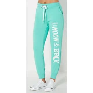 Riviera Rag Stylish Blue Jogger|https://ak1.ostkcdn.com/images/products/13881061/P20519701.jpg?impolicy=medium