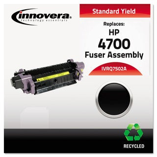 Innovera Remanufactured Q7502A (4700) Fuser