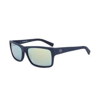 Harley-Davidson Unisex Sunglasses HD2026 90V