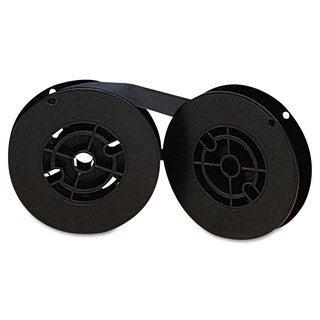 Dataproducts P34126 Compatible Ribbon Black