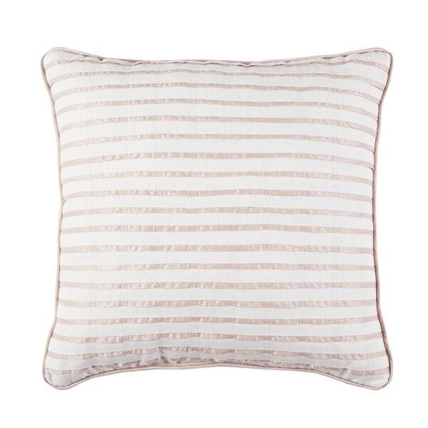 Fiona 16x16 Fashion Pillow