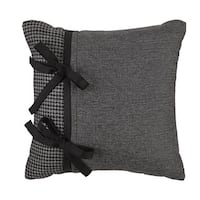 Oden 16x16 Fashion Pillow