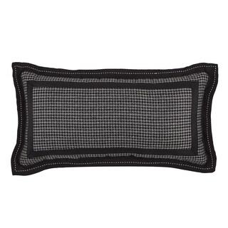Oden 22x11 Boudoir Pillow