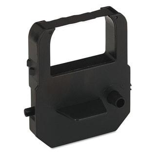 Acroprint 390121000 Ribbon Cartridge Black