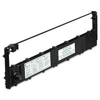 Dataproducts R4640 Compatible Ribbon Black