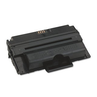 Samsung SCXD5530B Extra High-Yield Toner 8000 Page-Yield Black