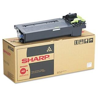 Sharp AR310NT Toner 25000 Page-Yield Black