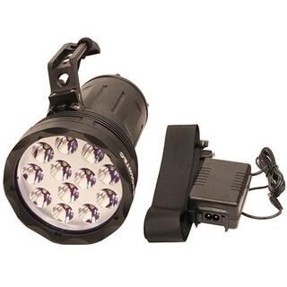 Intova Teranova LED Flashlight