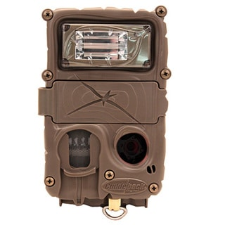 Cuddeback X-Change Color Game Camera