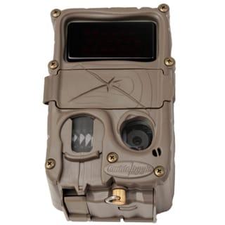 Cuddeback Model C3 Black Flash Trail Camera