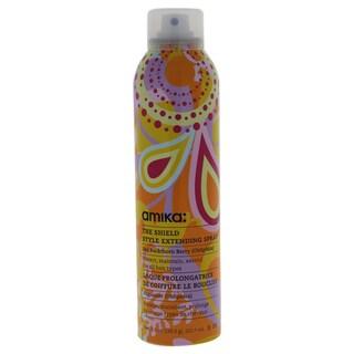 Amika The Shield Style 5.3-ounce Extending Spray