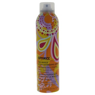 Amika The Shield Style 5.3-ounce Extending Spray