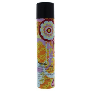 Amika Touchable 10-ounce Hair Spray