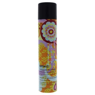 Amika Touchable 10-ounce Hair Spray|https://ak1.ostkcdn.com/images/products/13882223/P20520789.jpg?impolicy=medium