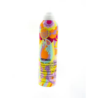 Amika Perk Up 5.3-ounce Dry Shampoo|https://ak1.ostkcdn.com/images/products/13882328/P20520796.jpg?impolicy=medium