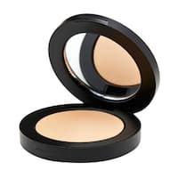 Youngblood Mineral Ultimate Concealer Medium