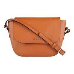 Women's Lodis Blair Bailey Cross Body Bag Toffee/Taupe