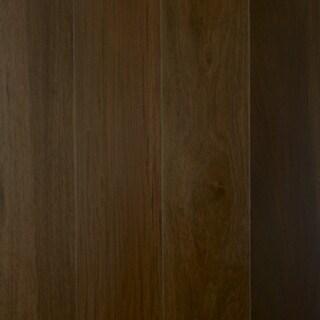 Envifloors Engineered Hardwood Flooring