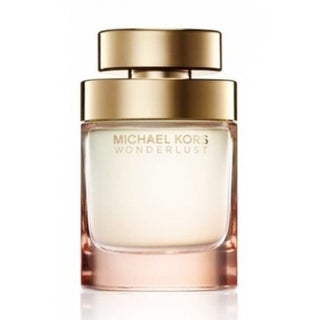 Michael Kors Wonderlust Women's 1.7-ounce Eau de Parfum Spray