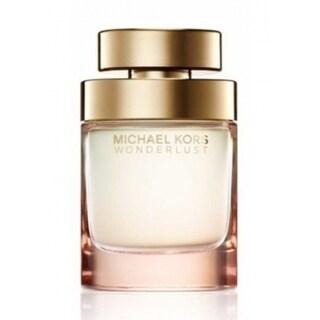 Michael Kors Wonderlust Women's 1.7-ounce Eau de Parfum Spray