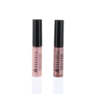 Borghese 2-piece Lip Gloss Set