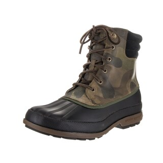 Sperry Top-sider Men's Cold Bay Boot