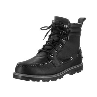 Sperry Top-sider Men's A/O Lug Boot II Boot