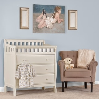 Changing Tables Shop The Best Deals For Apr 2017