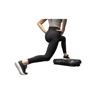 RS2200 Whole Body Vibration Fitness Machine
