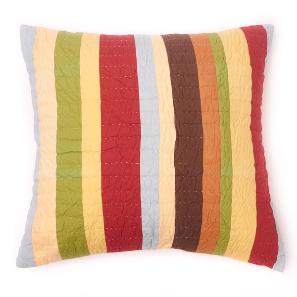 Sonoma Pillow Sham