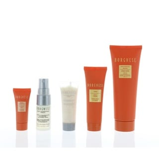 Borghese 5-piece Face and Body Set
