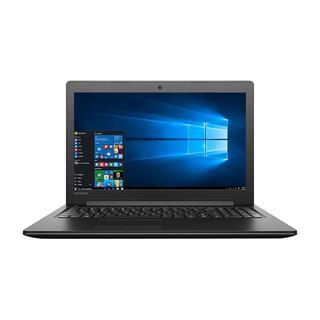 Lenovo IdeaPad 310 Notebook PC