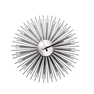 Hans Andersen Home Urchin Clock