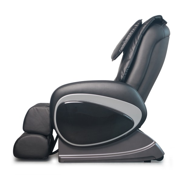 cozzia cirrus ec326g massage chair free shipping today